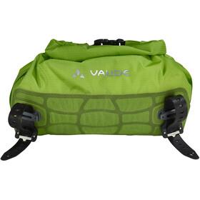 VAUDE Aqua Box Light Bolsa de manillar, chute green